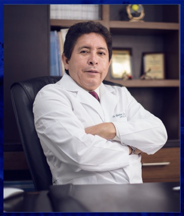dr.gustavo_pico_.urologo.guayaquil4